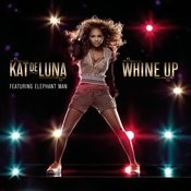 Whine Up (Bilingual Version) Songs