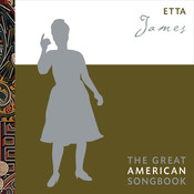 The Great American Songbook Songs