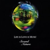 Life Is Love Is Music Songs