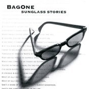 Sunglass Stories Songs