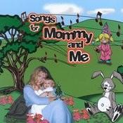 Songs For Mom & Me Songs