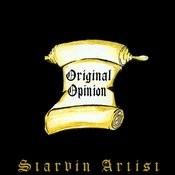 Starvin Artist Songs
