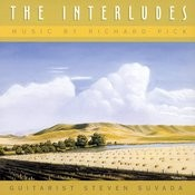 The Interludes Songs
