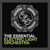 The Essential Electric Light Orchestra Songs