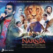 Rehnuma - Telugu Songs