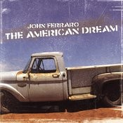 The American Dream Songs