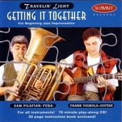 Getting It Together Songs