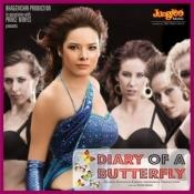 Diary Of A Butterfly Songs