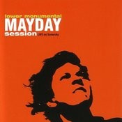 Mayday Session: Live On Sonarchy Songs