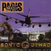 Sonic Jihad (Parental Advisory) Songs