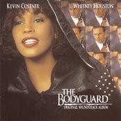 The Bodyguard - Original Soundtrack Album Songs