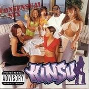 Consensual Sex (Parental Advisory) Songs