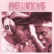 Rewind, Vol.5 Songs