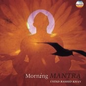Morning Mantra Songs