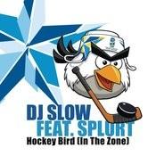 Hockey Bird (In The Zone) Songs