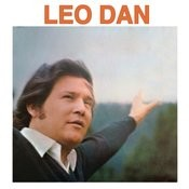 Leo Dan Songs
