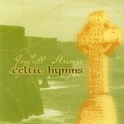 Celtic Hymns Songs