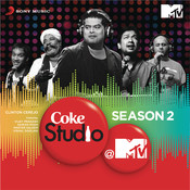 Coke Studio @ MTV  Season 2 Songs