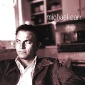 Michael Carr Songs