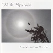 The Crow In The Sun Songs