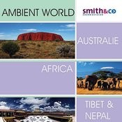 Ambient World Songs