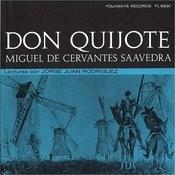 Don Quijote De La Mancha: Miguel De Cervantes Saavedra Songs
