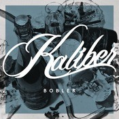 Bobler Songs
