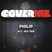 Cover Me - Alt Jeg Ser Songs