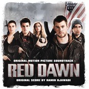 Red Dawn Songs