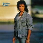 Roberto Carlos - 93 - Nossa Senhora Songs