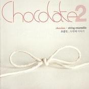 Chocolate 2 Songs