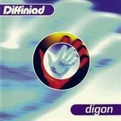 Digon Songs