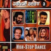 Dance Beat, Vol 3 - Persian Music Songs