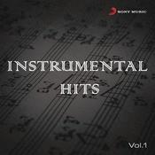 Instrumental Hits: Vol.1 Songs