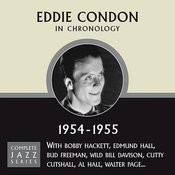 Complete Jazz Series 1954 - 1955 Songs