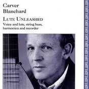 Lute Unleashed Songs