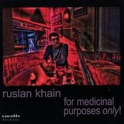 For Medicinal Purposes Only! Songs