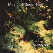North: Volume 2 - Tarantel Songs