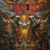 Ritual Sacrifice Songs