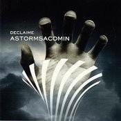 Astormsacomin' Songs