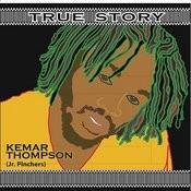 True Story Songs