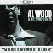Mood Swingin' Blues Songs