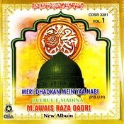Bulbul-E-Madina Songs