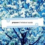 Whatever Works Songs