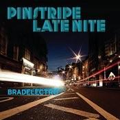 Pinstripe Late Nite Songs