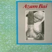 Azam Bai Songs