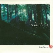 Yakushima Songs