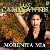 Morenita Mia Songs