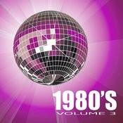 1980s Volume 3 Songs