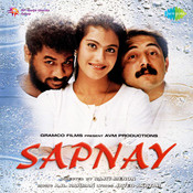 Sapnay Songs